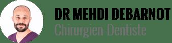 dr Mehdi Debarnot